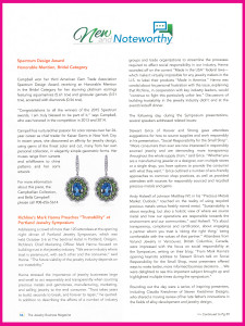 JewelryBusinessMagazine copy